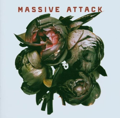 """Massive Attack Collected"