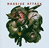 Massive Attack, Collected The Best Of Massive Attack