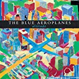 Altitude by The Blue Aeroplanes