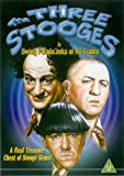 The Three Stooges - Swing Parade / Jerks Of All Trades