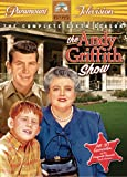 The Andy Griffith Show - Season 6 [RC 1]