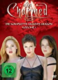 Charmed - Staffel 6.1 (3 DVDs)