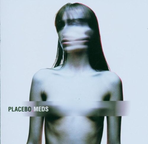 Meds Placebo
