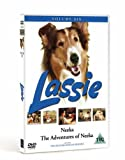Lassie - Vol. 6 - Neeka / The Adventures Of Neeka