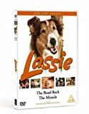 Lassie - Vol. 7 - The Road Back / The Miracle