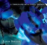 A Thousand Beautiful Things %5bUK-Import%5d %5bImport%5d