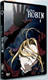Witch Hunter Robin - Vol. 1