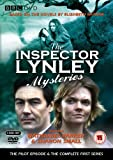 Inspector Lynley Mysteries - Series 1 And Pilot [DVD] [2001]