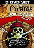 The Pirates Of The Silver Screen Collection