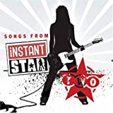 Instant Star 2