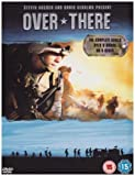 Over There - Complete Series