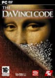 The Da Vinci Code (PC)