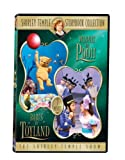 Shirley Temple Storybook Collection: Winnie the Pooh / Babes in Toyland [RC 1]