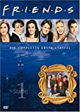 Staffel  1 Box Set (4 DVDs)