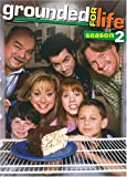 Grounded for Life - Season 2 [RC 1]