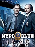 NYPD Blue - Season 2