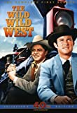 The Wild Wild West - The Complete First Season [RC 1]