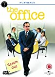 The Office - An American Workplace - Series 1