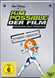 Kim Possible - Der Film