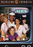 Alice: Television Favorites Compilation [RC 1]
