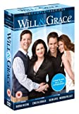 Will And Grace - Season 8 - Complete