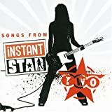 Instant Star Two