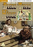Bless This House - Series 3
