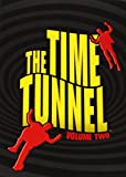 The Time Tunnel - Vol. 2 [RC 1]