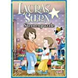 Lauras Stern Puzzle III