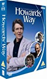 Howard's Way - Series 2