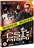 C.S.I. Miami - 3.1