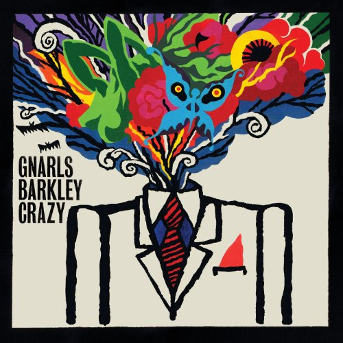 Gnarls Barkley, Crazy