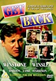 Get Back - Complete Series One And Two