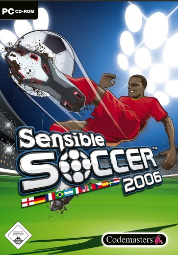 Sensible.Soccer.2006-RELOADED http