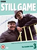 Still Game - Series 3
