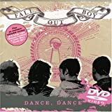Fall Out  Boy, Dance Dance