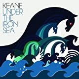 album art to Under the Iron Sea