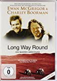 Long Way Round (Special Edition