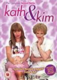 Kath and Kim - Series 2 - Complete