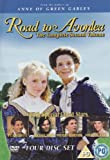 Road To Avonlea - Vol. 2