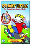 Complete Animated Series