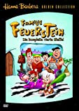 Staffel 4 (Collector's Edition) (5 DVDs)