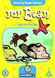 Mr Bean - The Animated Series - Vol. 3