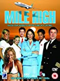 Mile High - Series 2