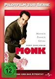 Monk - Pilotfilm