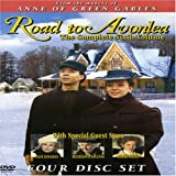 Road To Avonlea - Vol. 6