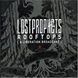 album art to Rooftops (A Liberation Broadcast) (disc 1)