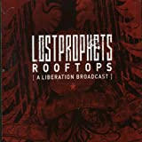 album art to Rooftops (A Liberation Broadcast) (disc 2)
