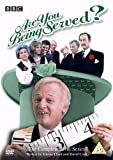 Are You Being Served? - Series 6