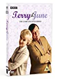 Terry And June - Series 5